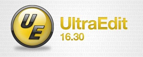 ultraedit-1630