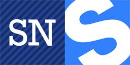 logo-compare-2010-and-2011