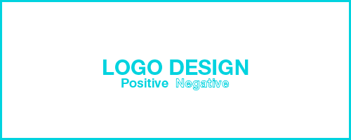 logo-design-positive-negative