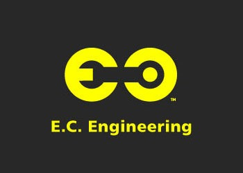 positive-negative-logo-ec-engineering