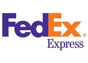positive-negative-logo-fedex