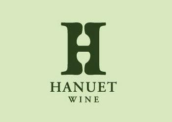 positive-negative-logo-hanuet-wine