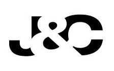 positive-negative-logo-j-and-c