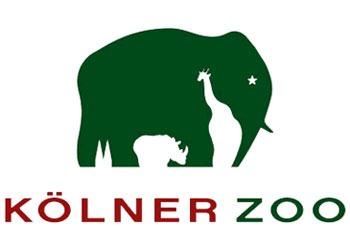 positive-negative-logo-kolner-zoo