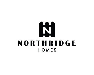 positive-negative-logo-northridge Homes