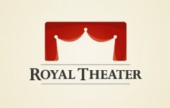 positive-negative-logo-royal-theater