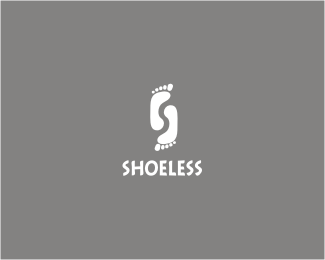 positive-negative-logo-shoeless
