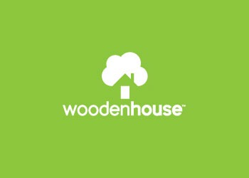 positive-negative-logo-wooden-house