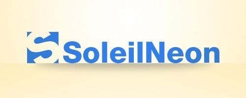 soleilneon-new-logo-2011