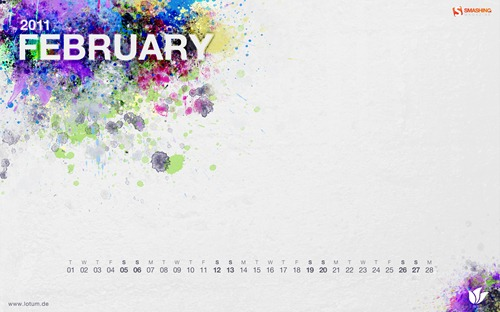 february-11-blot__74-calendar-1920x1200