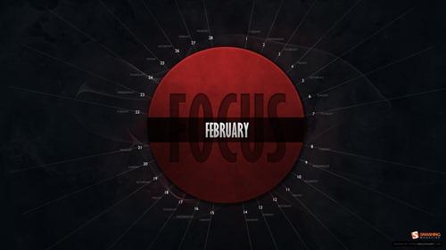 february-11-focus_now__3-calendar-1920x1080