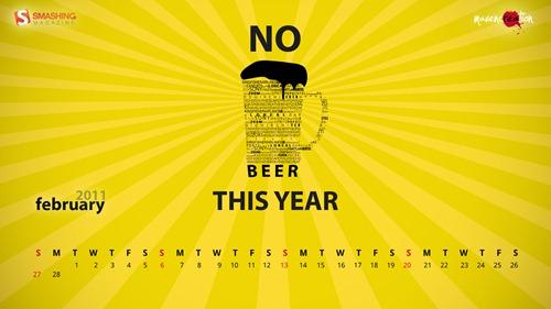 february-11-no_beer__88-calendar-1920x1080