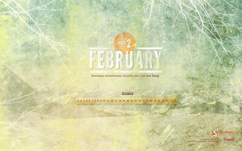 february-11-too_long__10-calendar-1920x1200