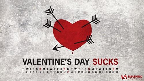 february-11-vds__69-calendar-2560x1440