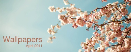 2011-04-wallpapers-selection