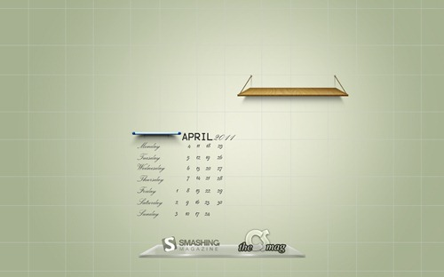 april-11-the_smashing_wall__52-calendar-1920x1200