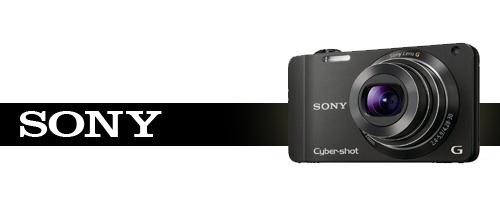 new-camera-sony-wx10