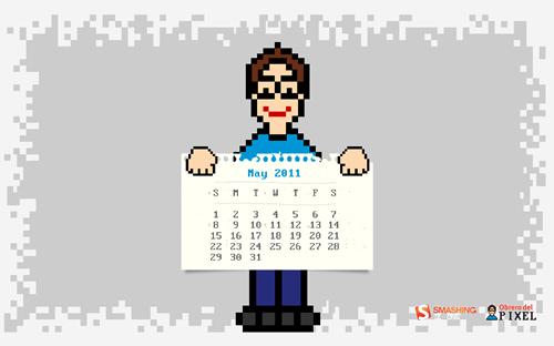 may-11-obrero_pixel__50-calendar-1920x1200