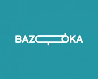 Bazoka