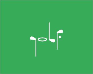 10个极简主义的logo设计