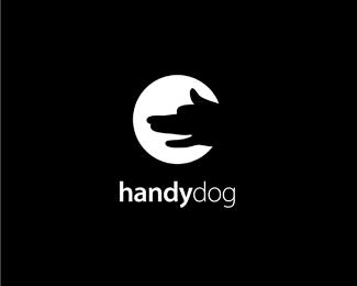 Handy Dog