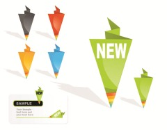 Sale tag origami (1)