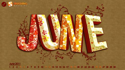 june-11-flowers__84-calendar-1920x1080
