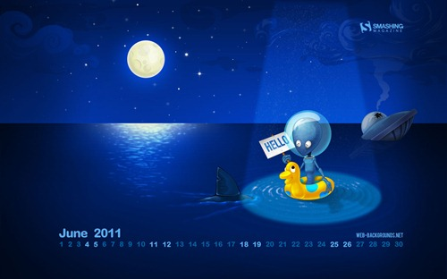 june-11-hello_world__25-calendar-1920x1200