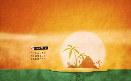 june-11-paradise_lost__island-calendar-1920x1200