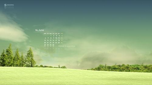 june-11-serenity__43-calendar-1920x1080