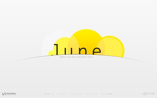 june-11-sunrising__94-calendar-1920x1200