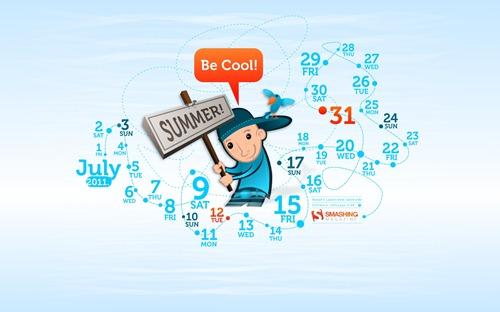 july-11-be_cool__47-calendar-1920x1200