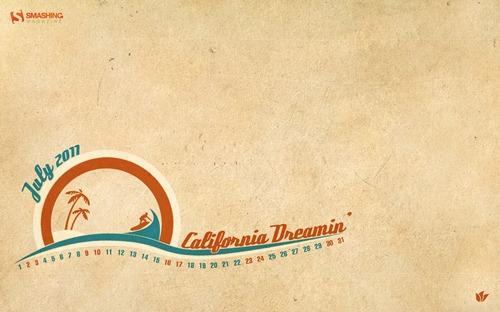july-11-california__1-calendar-1920x1200