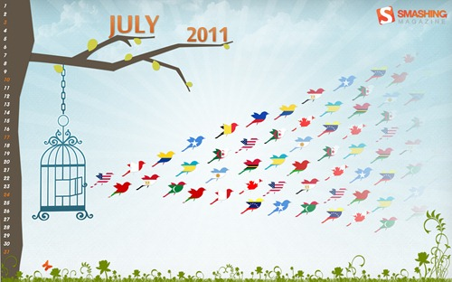 july-11-freedom_happiness__92-calendar-1920x1200