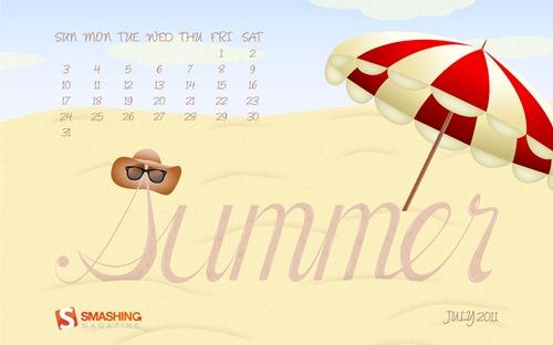 july-11-summer__80-calendar-1920x1200