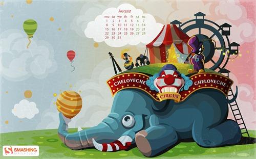 august-11-circus__68-calendar-1920x1200
