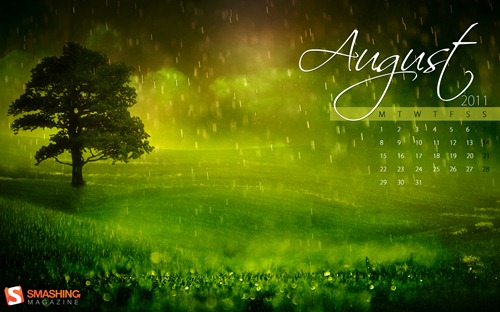 august-11-greeny_droplets__13-calendar-1920x1200