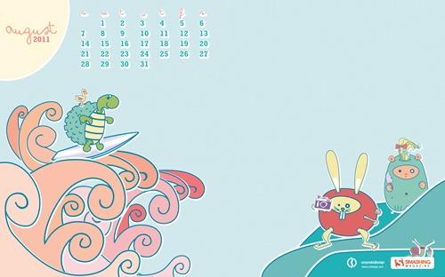 august-11-hang10__17-calendar-1920x1200