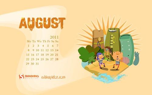 august-11-hot_august__97-calendar-1920x1200