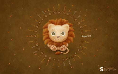 august-11-lion__11-calendar-1920x1200