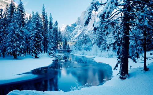 gorgeous_wallpaper_collection_04