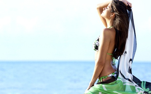 gorgeous_wallpaper_collection_20