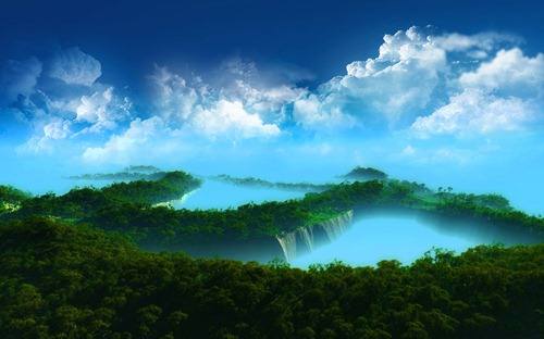 gorgeous_wallpaper_collection_48