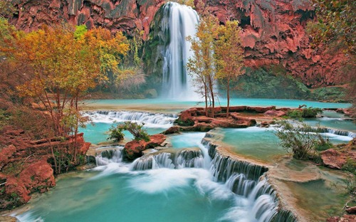 gorgeous_wallpaper_collection_78