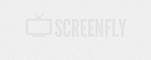 screenfly Screenfly&mdash;&mdash;