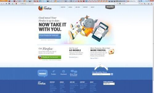 firefox-7-screenshot