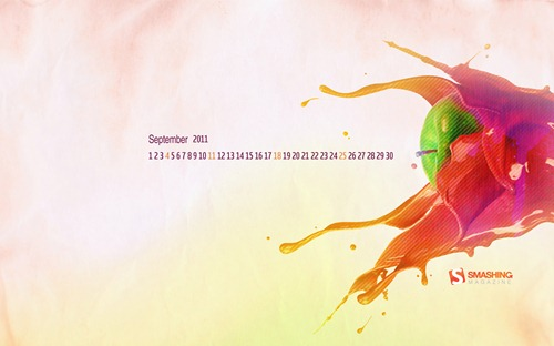 september-11-colorful_apple__96-calendar-1920x1200