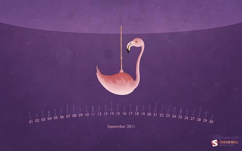 september-11-flamingo__23-calendar-1920x1200