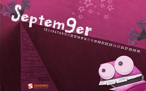 september-11-love_friends__7-calendar-1920x1200