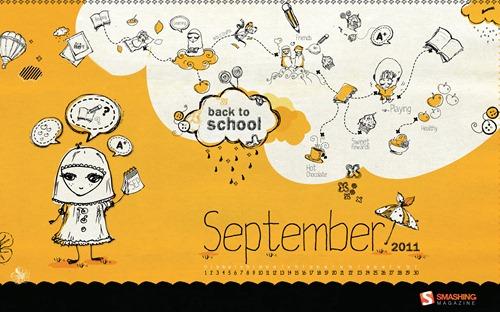 september-11-school_fun__2-calendar-1920x1200